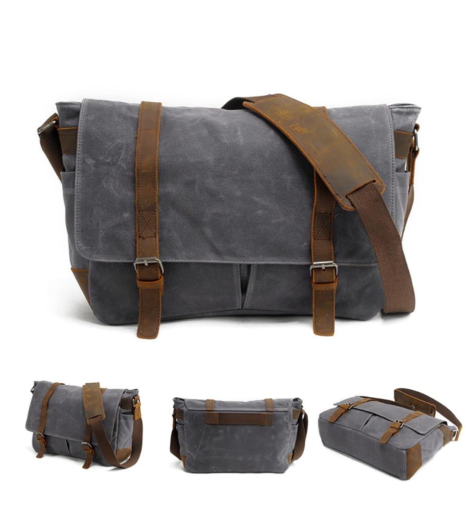 women bag (11)