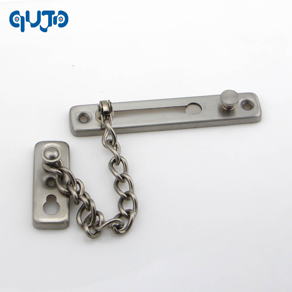 Door Lock Chain Compare Prices On Door Chain Guard Online Shopping Buy Low Price