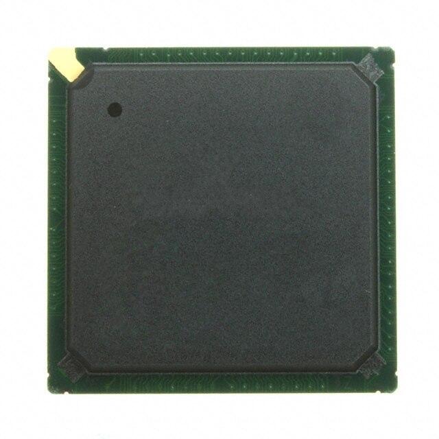 1pcs/lot MSD6A901IV-XE LCD MSD6A901IV MSD6A901 BGA1pcs/lot MSD6A901IV-XE LCD MSD6A901IV MSD6A901 BGA