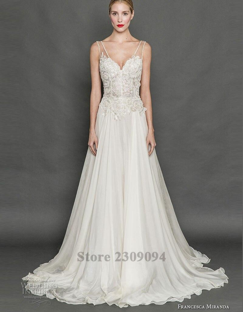 2017 Bridal Dress With Good Quality Sereia vestido Casamento With Appliques font b Hijab b font