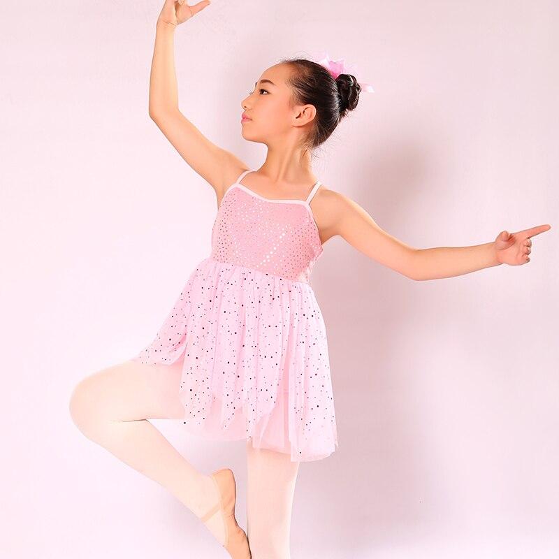 Danza favorito mujeres y Niña rendimiento etapa Ballet Girl lyrical ...
