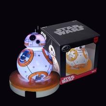 Star Wars BB-8 LED Table Lamp & Night Light