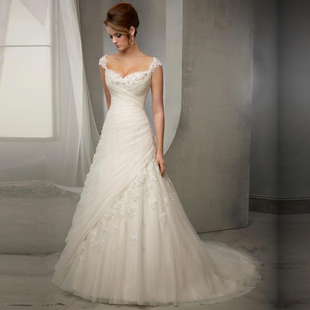 87a7248054ef Vintage Bridesmaid Dresses Nz