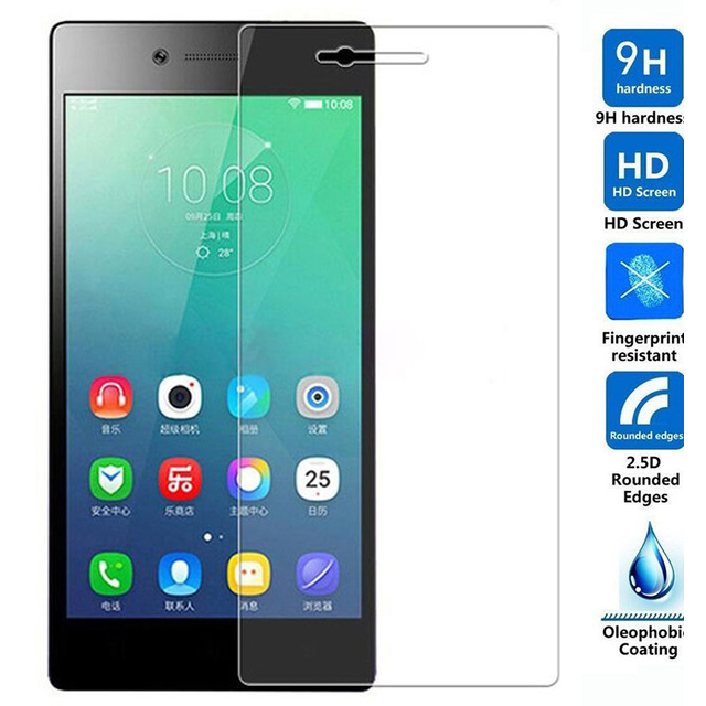 best top 10 lenovo vibe x s96 brands and get free shipping