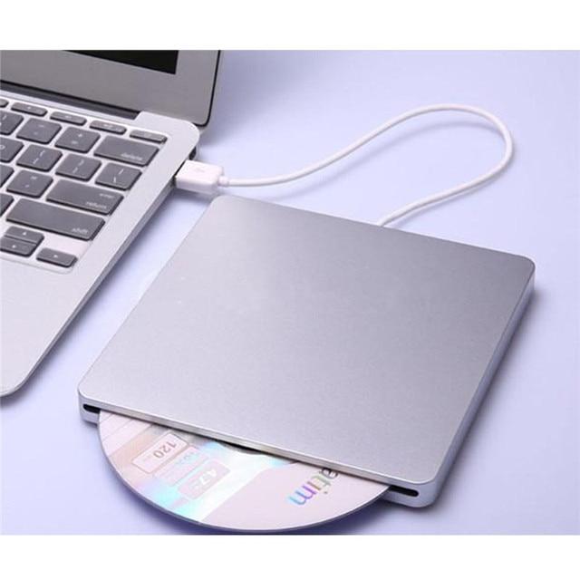 external dvd drive for mac airbook