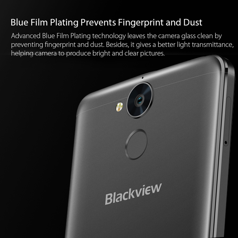 Blackview-P2-10
