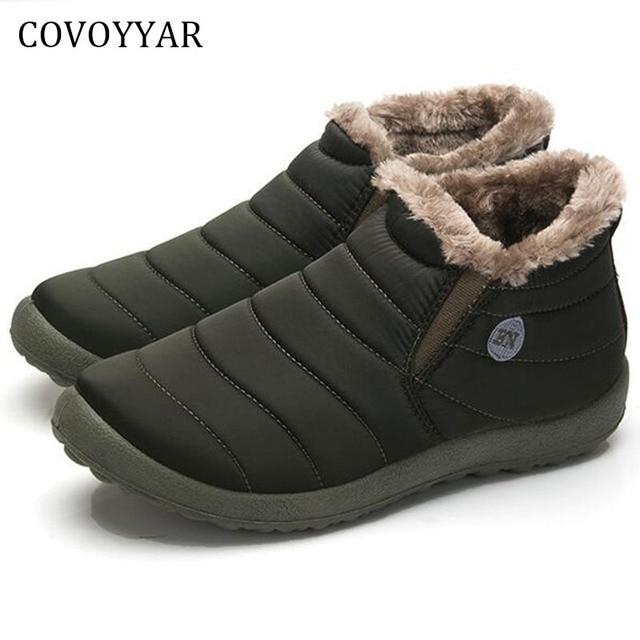 calidad Super descuento garantía de alta calidad zapatos para unisex botas de invierno br6f24146 ...