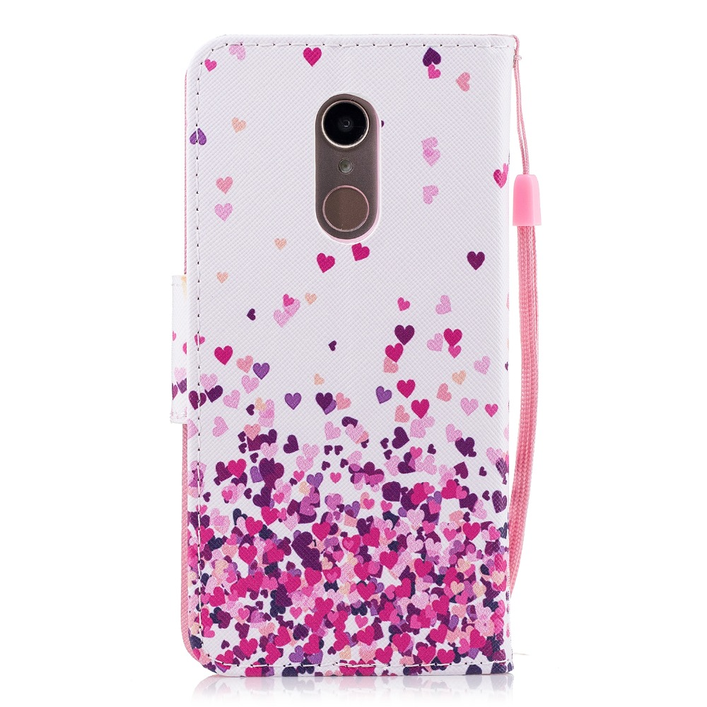 For Xiaomi Redmi 5 Case (16)