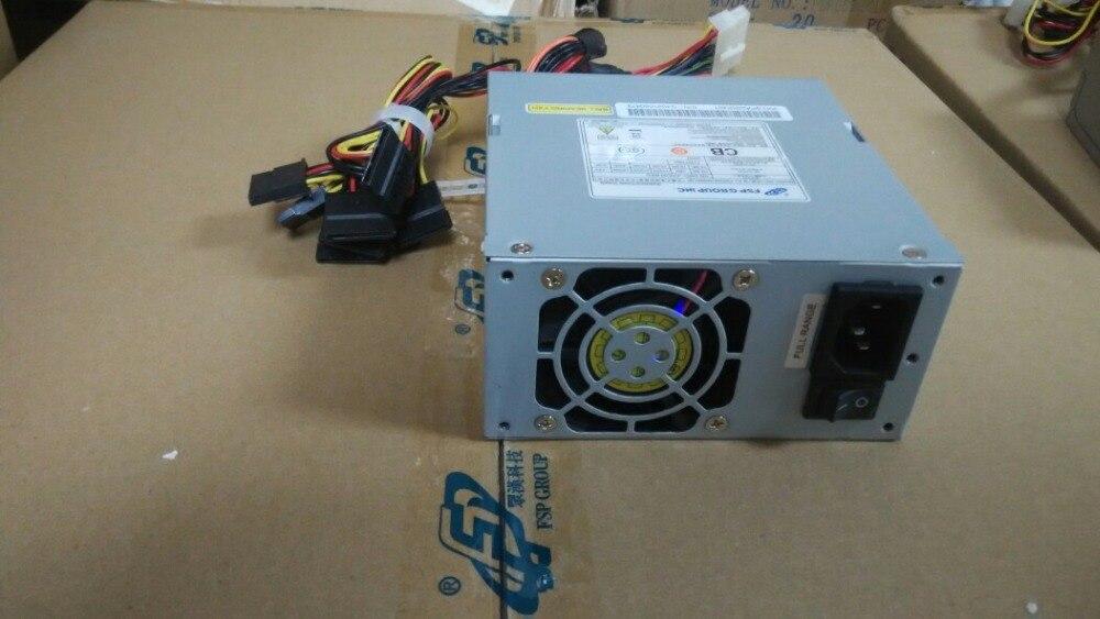 FSP250-60GNV-5К / FSP250-60GNV / ГПС-350JB новый DVR / nvr с выделенного широкое напряжение тока