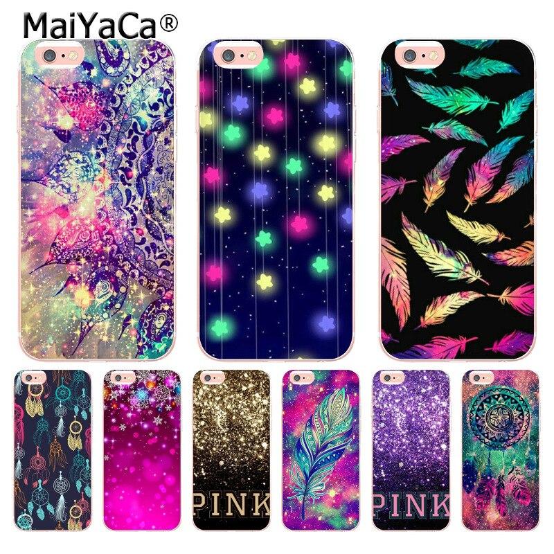 iphone 8 case dream