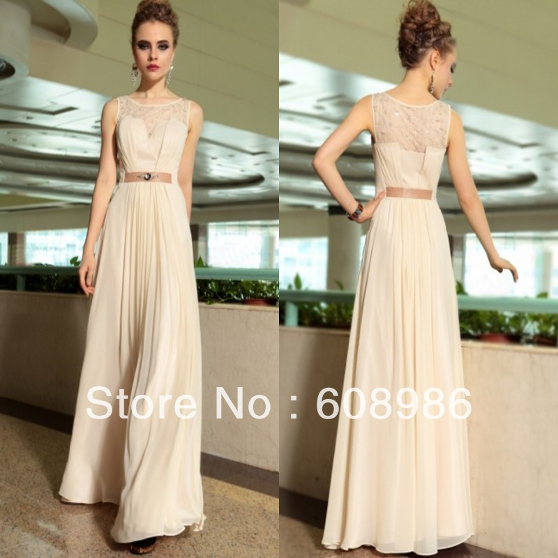 US $135 0  2013 2014 Luxury prom dresses hong kong S189-in Bridesmaid  Dresses from Weddings & Events on Aliexpress com   Alibaba Group