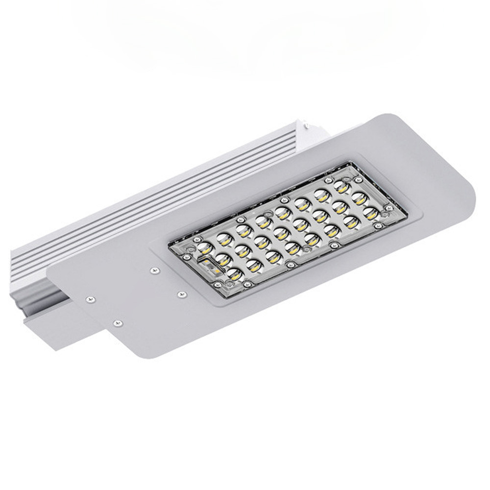 free shipping 30W/60W/90W/120W/150W LED Street Lights  high lumens IP67 out door Economical LED Street Lamp 3 yease warranty