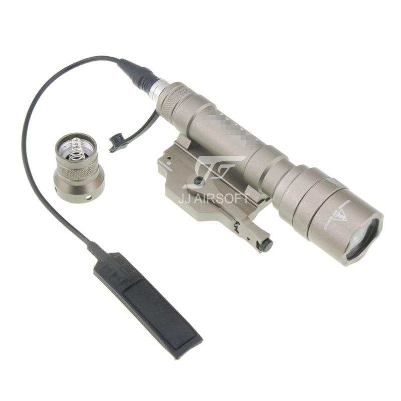 Element SF M620U Scoutlight LED Full Version (Tan)