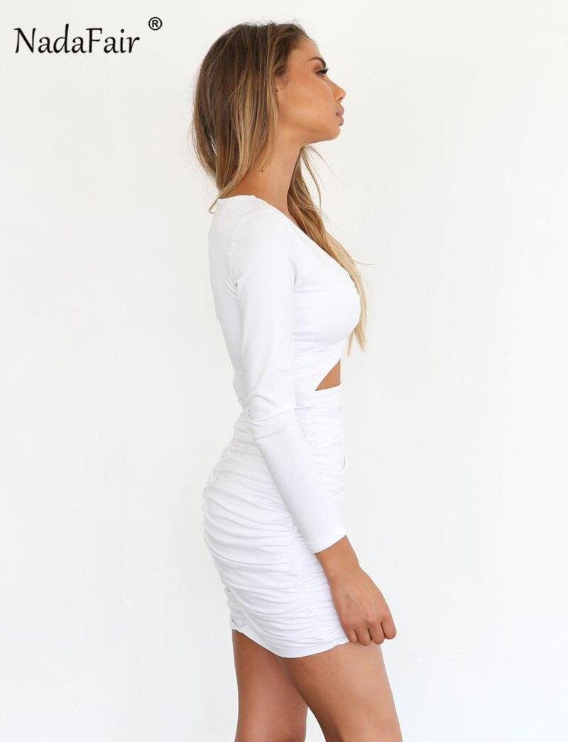 shopify_4401121dd93d45d3aa6cc3a8bdaa85ed_sian-dress-white_1230x1230