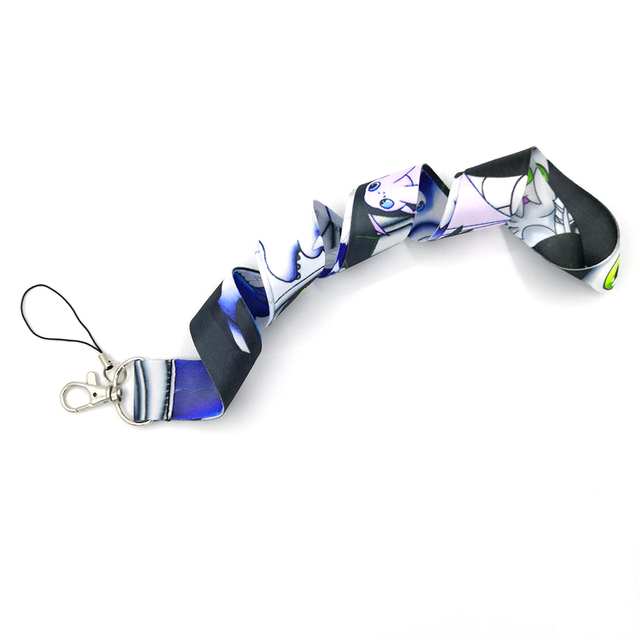 Regooly re15 Как приручить дракона ремешки для шеи id значок