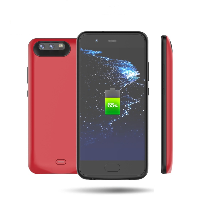 5000mah power <font><b>case</b></font> For <font><b>Huawei</b></font> <font><b>P10</b></font> External Capa <font><b>Battery</b></font> Charger <font><b>Case</b></font> Cover Smart Power Bank For <font><b>Huawei</b></font> <font><b>P10</b></font> <font><b>Battery</b></font> <font><b>Case</b></font> image