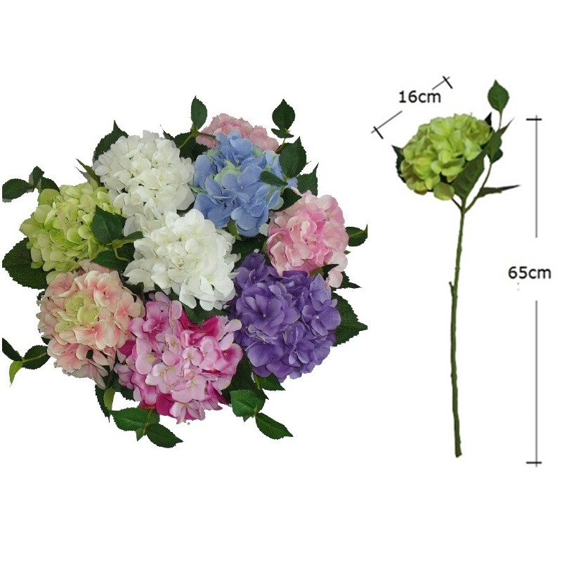 Wholesale Flowers For Weddings Events: Aliexpress.com : Buy Wholesale 100pcs Pink Display Flower