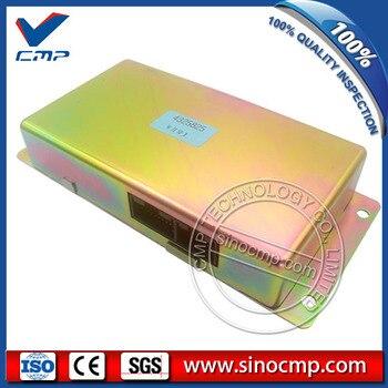 4325825 Excavator Computer Board for EX200-2 EX200-3