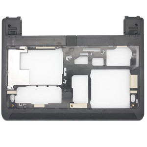 Image 3 - New Original for Lenovo ThinkPad Edge E130 E135 E145 Base Bottom Cover Lower Case 04W4345 04Y1208