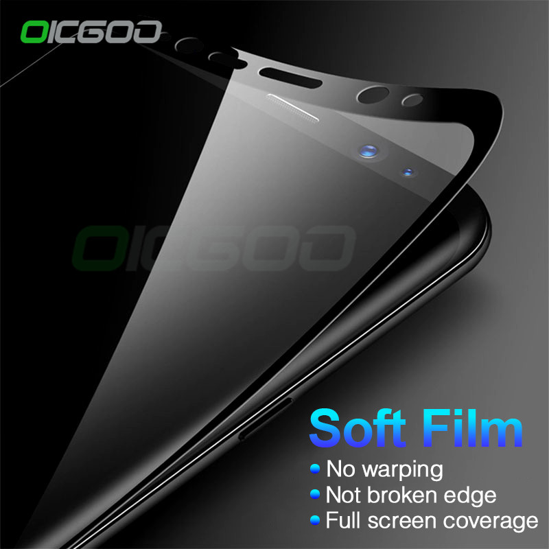oicgoo-3d-curved-soft-fontbscreen-b-font-fontbprotector-b-font-for-fontbsamsung-b-font-fontbgalaxy-b