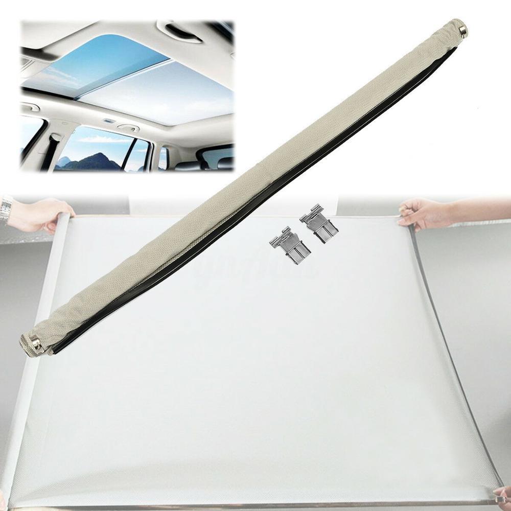 Nouveau parasol 1K9877307B pour VW Sharan TiguanGolf Audi Q5 1K9877307
