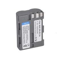 EN EL3E Digital Batteries D300 Camera Battery Pack For Nikon DSLR D50 DSLR D70 DSLR D70s