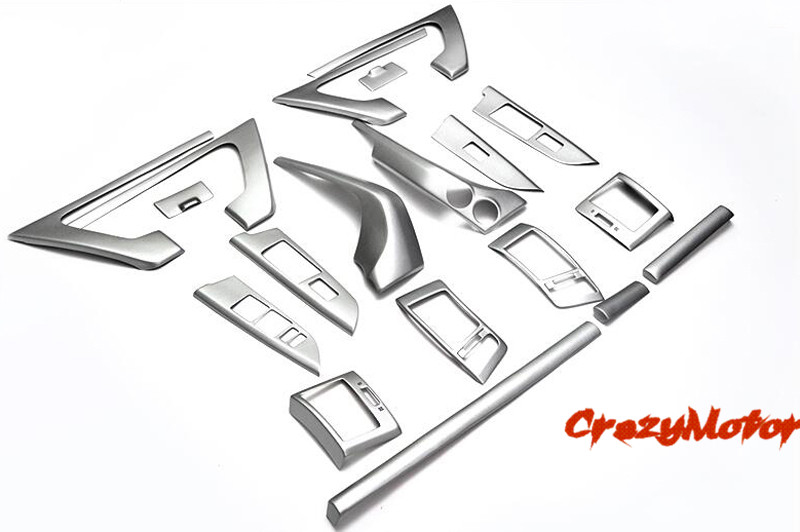for toyota land cruiser lc200 2008