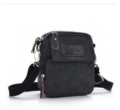 e1b05dd73 2016 Novos sacos de Compras Quente! New lady Casual um Ombro-& Crossbody  sacos fresco retro esculpida bolsa de ombro cruz Transportar malas