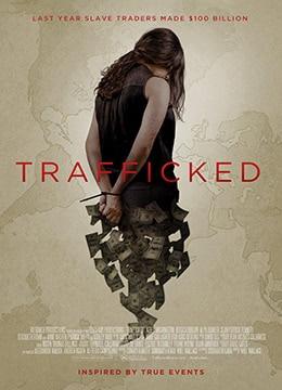 《网络贩卖少女》2017年美国剧情,惊悚电影在线观看