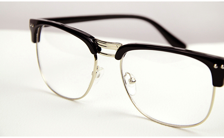 ee7c35ca4b 2014 Most popular eyeglasses Men Women eyewear Fashion eye glasses High  Quality have lens-in Eyewear Frames from Apparel Accessories on  Aliexpress.com ...