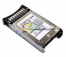 Best for IBM Server Hard Disk Drive 42D0677 42D0678 42D0681 146 GB 146GB HDD 15K RPM 6GB SAS 2.5 Inch Hot-Swap Servers Case