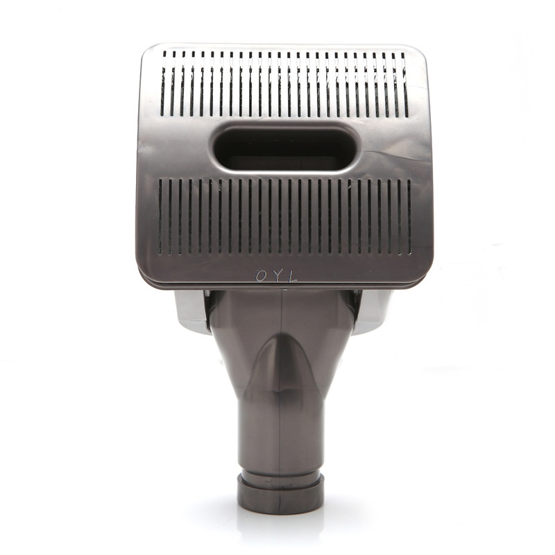Dog Pet Groom Tool For Dyson Animal Vacuum Cleaner Part Allergy Brush Grooming Newest L29k image