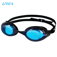 Excellent Competition Swimming Goggles With Panoramic View For Men And Women Natacion Glasses With Anti Fog