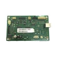 Formatter Board Logic Main Board MainBoard For Samsung SCX 4200 SCX 4300 SCX 4200 4300