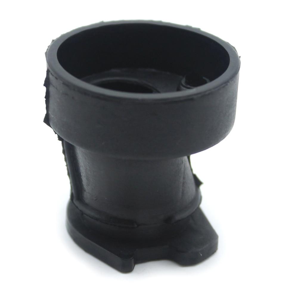 Intake Manifold Boot For HUSQVARNA 340 345 346 346XP 350 353 351 Chainsaw 503 86 63-01, 503866301