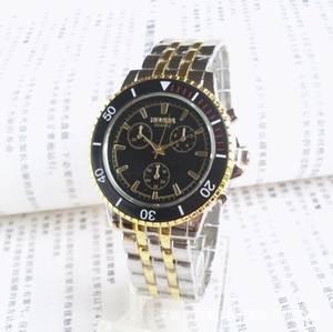 9ef674586ae otex Luxury Gold Watches Men Sports Relogio Masculino