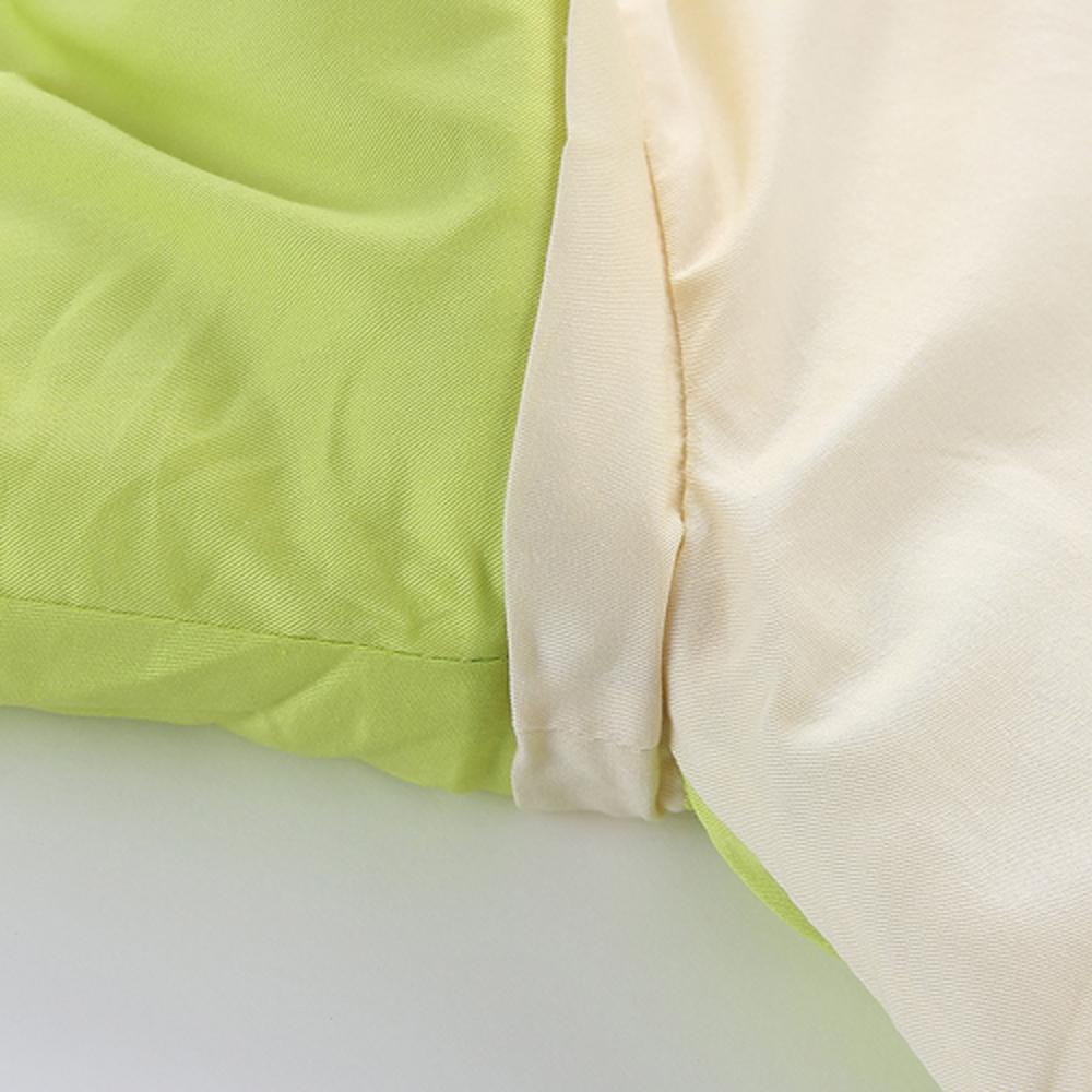 baby sleeping bags 009
