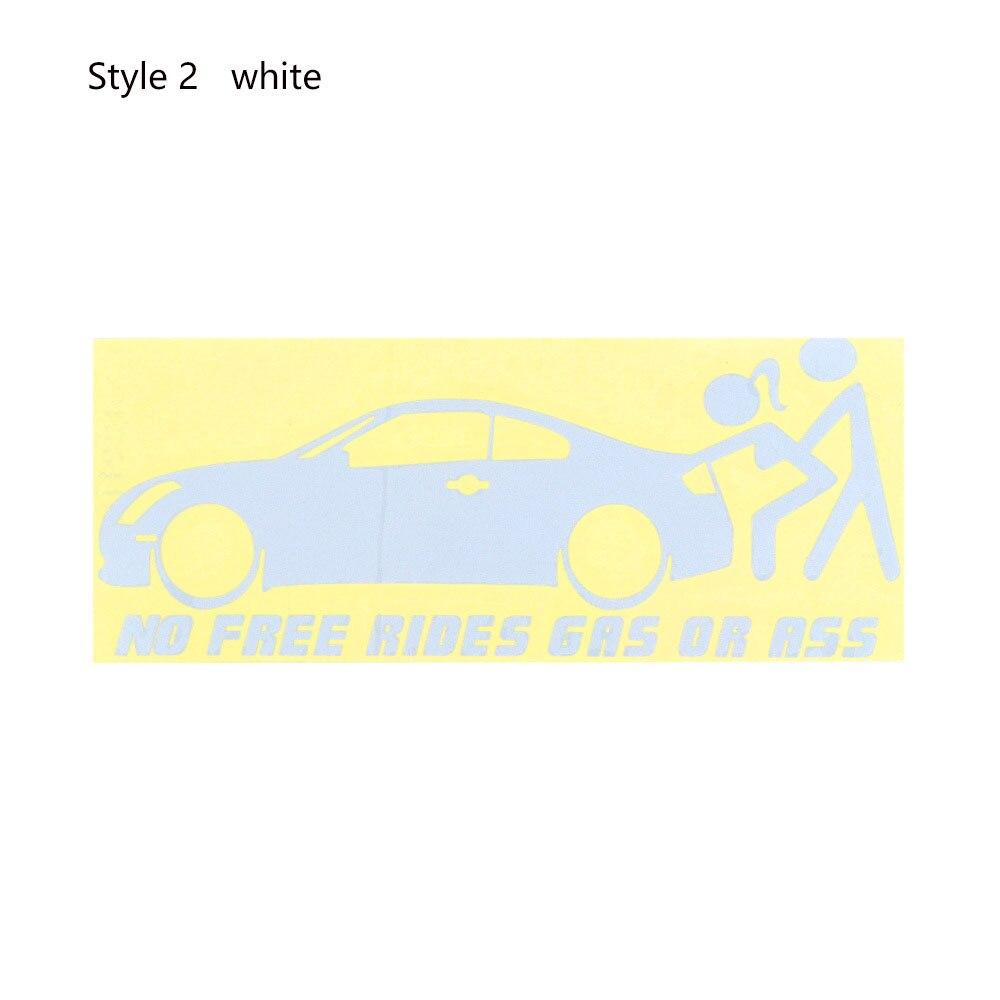 Style 2 white