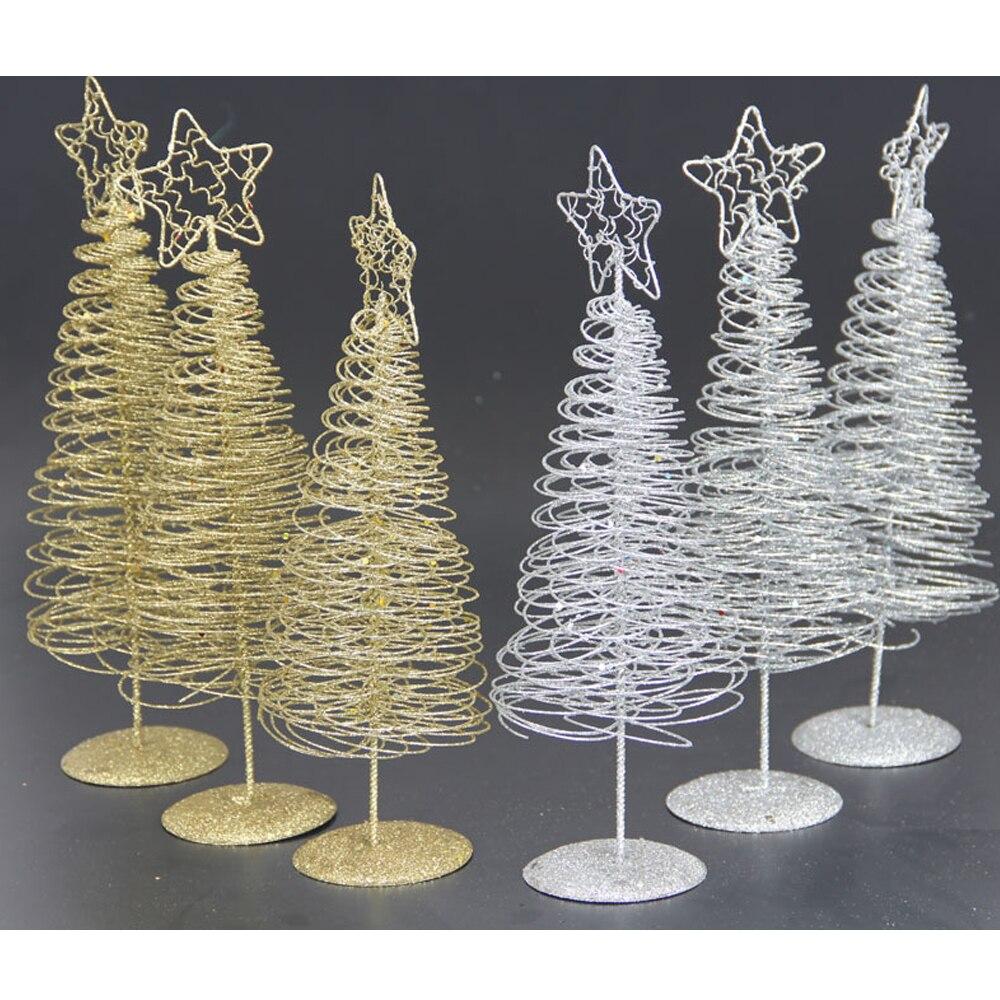 Niedlich Draht Weihnachtsschmuck Fotos - Elektrische Schaltplan ...