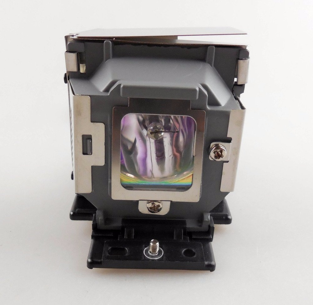 SP-LAMP-044  Replacement Projector Lamp with Housing  for  INFOCUS X16 / X17