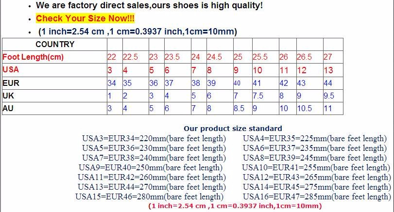 kjelegans 2018 fashion new style brand women pumps red bottom thin high heels elegant ladies office shoes zapatillas mujer