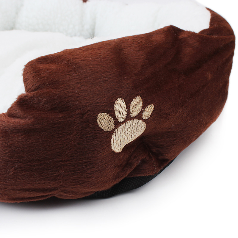 at puppy bed beds mypic manufacturers me uk suppliers and luxury