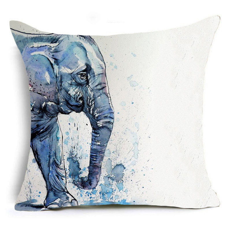 Hyha-Bohemia-Elephant-Polyester-Cushion-Cover-Indian-Style-45x45cm-Affection-Animal-Home-Decorative-Pillow-Cover-for.jpg_640x640 (5)