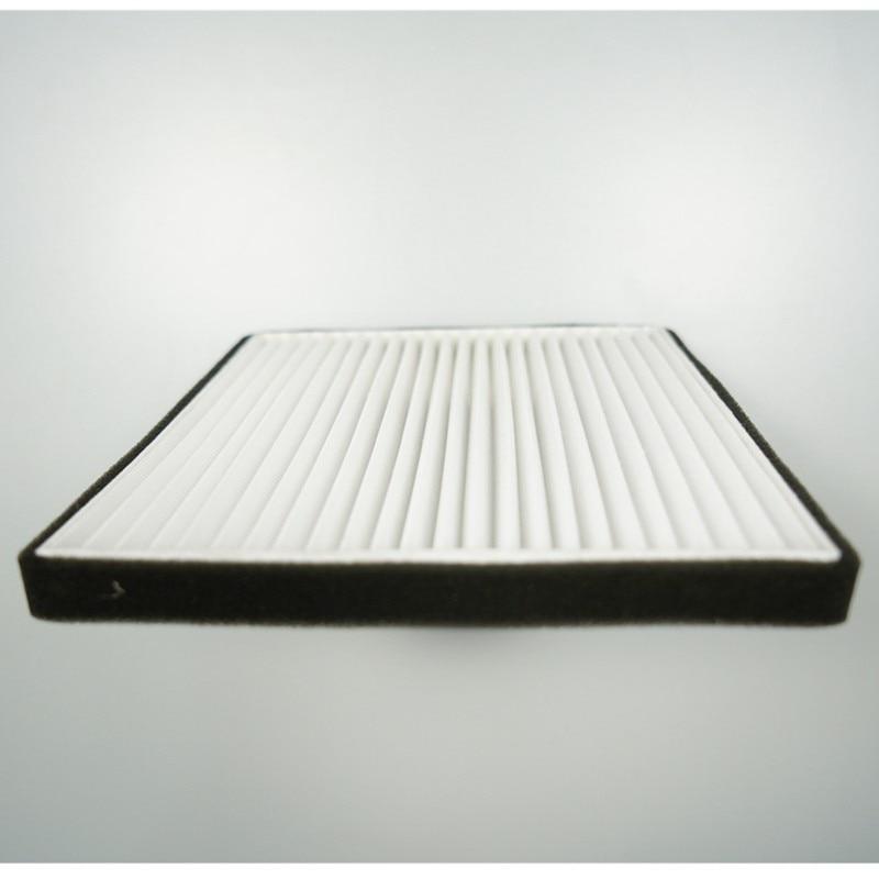 Homme-Filtre pour TOYOTA YARIS scp9 /_ nsp9 /_ ksp9 /_ ncp9 /_ zsp9 /_ 1.3 VVT-i 1.5 scp1
