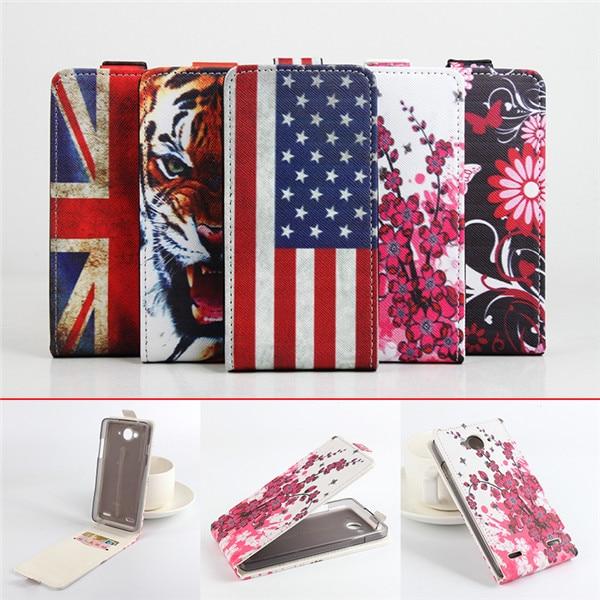5-painted-patterns-pu-flip-cover-leather-case-for-zte-hongniu-v5-zte-u9180-fontbred-b-font-fontbbull