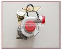 TD04L 49377-04505 49377-04502 49377-04504 Turbo Para SUBARU Impreza WRX STI 04 14412AA4560 14412-AA4560- forester 2007 EJ25 2.5L