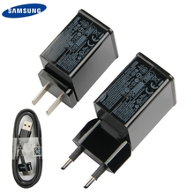 Samsung Original Tablet Travel Charging Charger For Galaxy Tab P7500 P7510 P1000 P6800 P7300 P6210 P7310 P1010 N8013