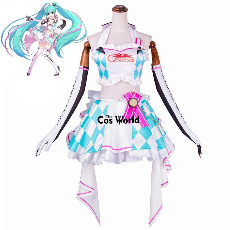 Anime do Hakuouki kostiumy