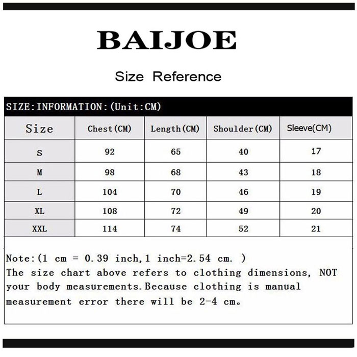 HTB1cNVmLgHqK1RjSZFgq6y7JXXaZ 2019 cotton T Shirts+Shorts men sets Brand clothing Two pieces tracksuit Fashion Casual Tshirts Workout Fitness Sets S XXL
