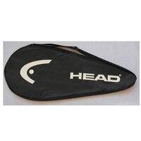 Сумка для тенниса на одно плечо, спортивная сумка, водонепроницаемая сумка для фитнеса для мужчин, женщин и взрослых